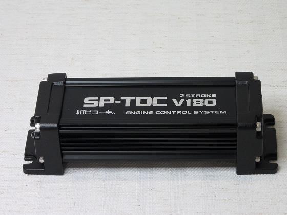 V180-01